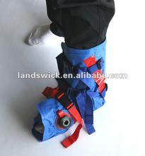 First aid Splint for Ankle/Leg