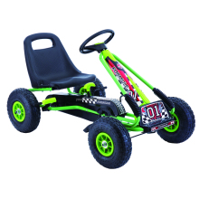 HOT!!! pedal go kart for kids for sale