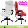 2016 Hot Selling Products Office Massage Chair ,Executive Office Computer Chair China Supplier