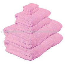 Pakistan Best Quality A-One Cotton Terry Towel