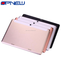 10 inch tablet pc android rohs android 7 octa core new tablet pc 4g lte phone call phablet with dual sim slot