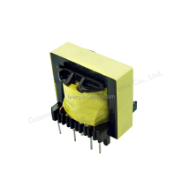 ee33 mn-zn ferrite core transformer ei 33