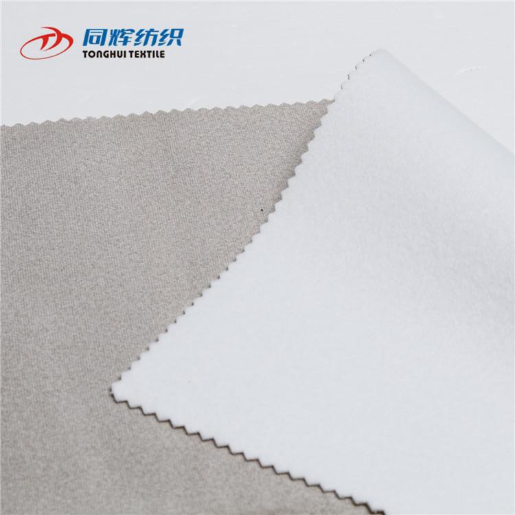Custom Sofa Furniture Water Repellent Fabric
