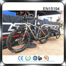 700c brushless 8fun bafang mid drive motor bbs-02 12Ah samsung battery electric off road bike
