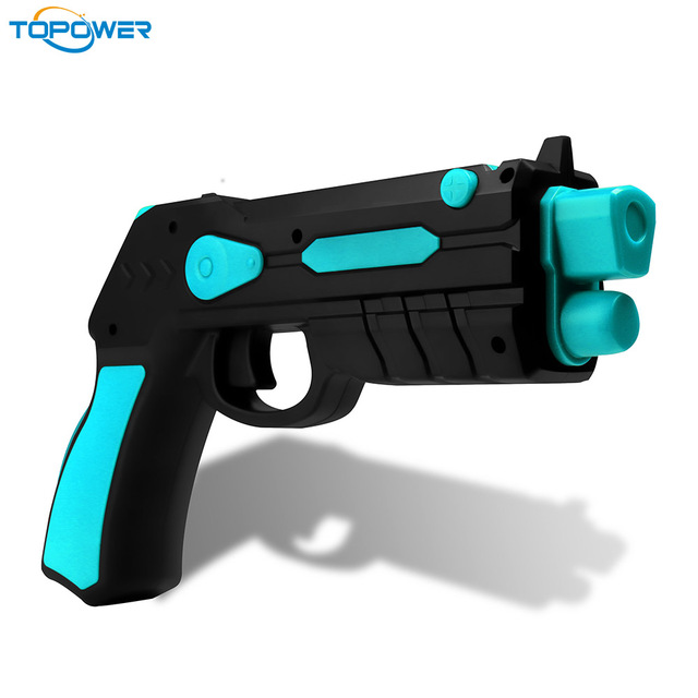 Christmas Items Cowboy Electronic Gun Toy For Kids