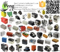 G6D-1A-ASI-NP DC24 Power Relays