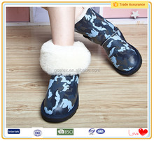 Popular fashion hot selling russian army boot shoes for dolls