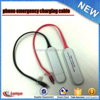 New Business Ideas Travel Emergecy Product Magnetic USB 3.0 Cable New Inventions