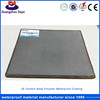 Poisonless Odorless Polymer Cement Waterproof Coating