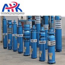 3kw 5hp 6hp submersible pump price specifications in singapore