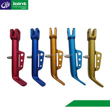 Motorcycle Factories Spare Parts China Side Stand For Motorcycle