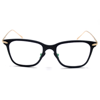 Custom Made Eyeglasses Design Trendy Eyeglasses