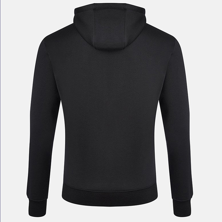 new mens sportswear high quality stitching tracksuit wholesale custom with factory price