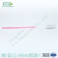 Good Price Toothbrush mini toothbrush toothpaste is hotel toothbrush