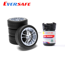 Automobiles water base emergency tubeless car tire puncture repair for Vehicle Tools