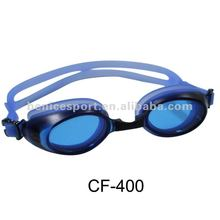 cycling glasses, underwater goggles, eyewear,diving products ,diving face mask( CF-400)
