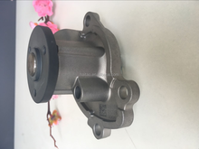 Good quality Auto WATER/Oil PUMP ASSY 21010-EE025