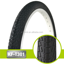 Good Quality 26x1.95 53-559 bike tyre color tire