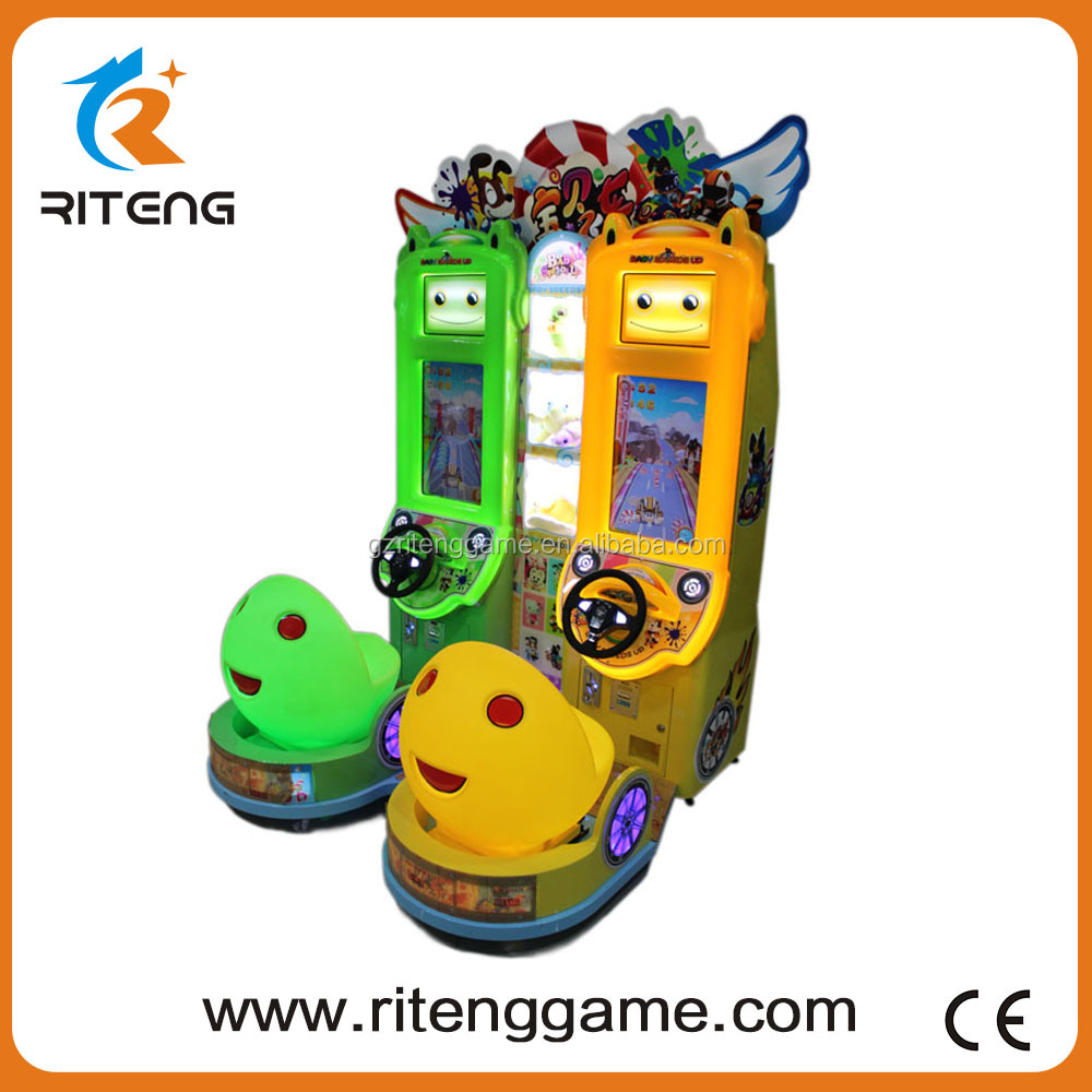 high quality play racing car games online car for children game