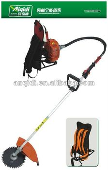 43CC/53CC knapsack grass trimmer