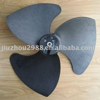 air conditioner fan blade,582mm diameter, air source heatpump fan blade