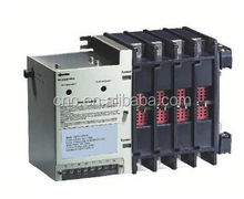 M type dual power automatic transfer switch