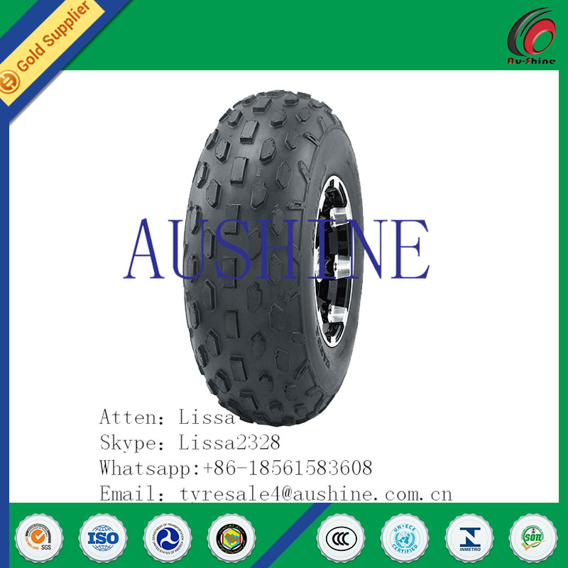 china wholesale all sizes natural rubber best ATV tires