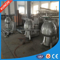 Hot sale stainless steel high quality pig tripe processing machine with factory price