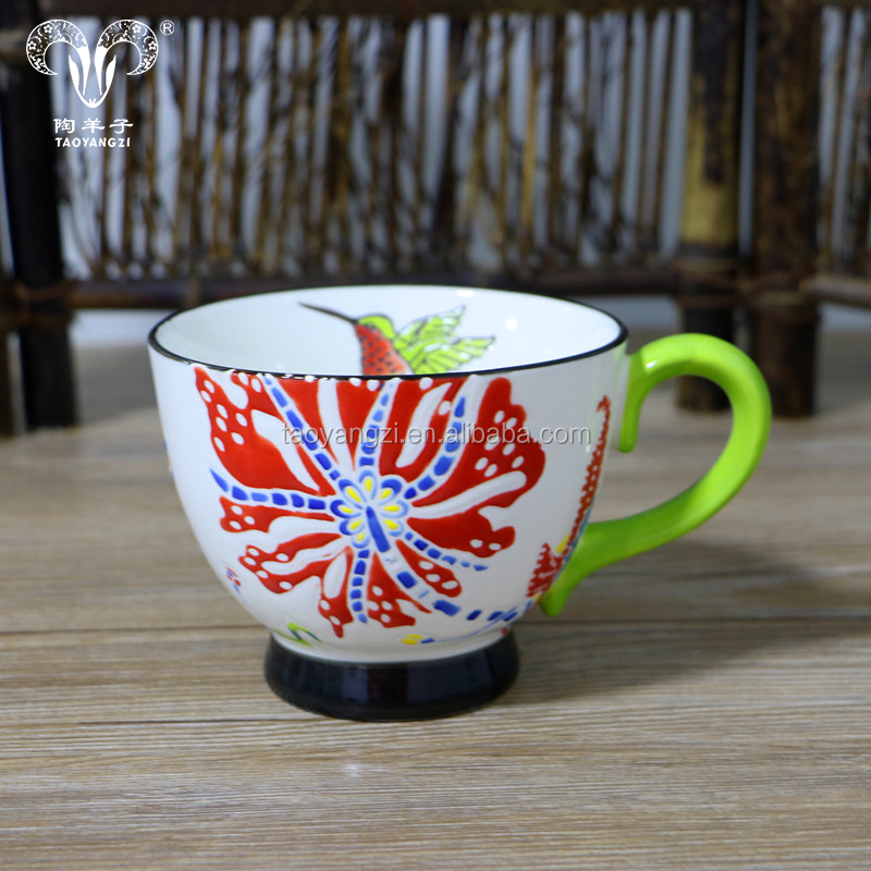 Wholesale ceramic soup mugs - Online Buy Best ceramic soup mugs from ...