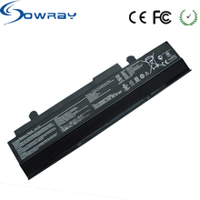 10.8V 4400MAh Notebook Battery A32-1015 Laptop Battery For Asus 1025 Series