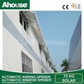 Ahouse electric linear actuator automatic window opener- (CE and IP66)