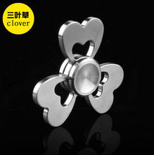 Popular Hand Spinner Torqbar Fidget Toys New design