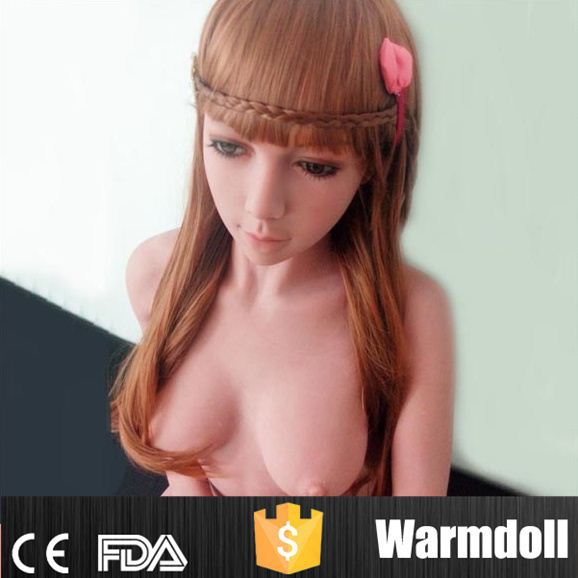 Pictures Black Mature Women Large Breast Bikinis, 158cm Silicone Doll Hot Japan Sex Girl With Oral Sex