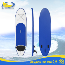 TPI0003 Newly Design Stand Up Paddle Board Inflatable