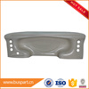 Wholesale Bus Front Inner Decoration