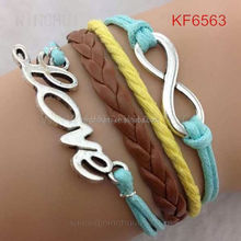 Multicolors amber lithuania mini rubber band for bracelets bracelet hot collection Wholesale