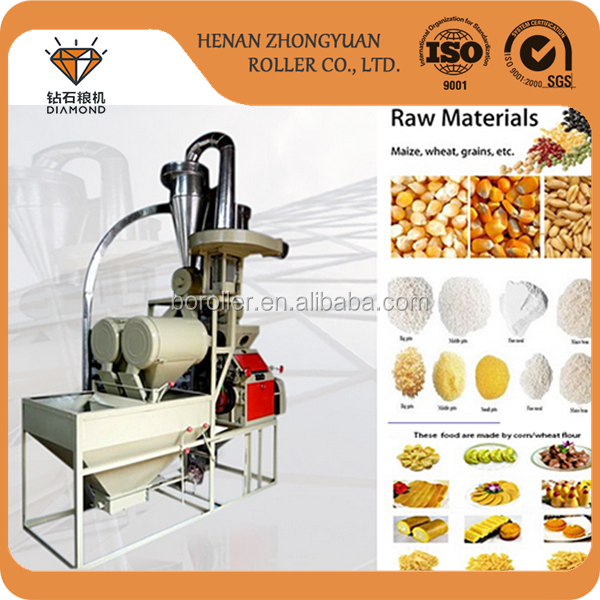 5-20 t/d Small Rice milling machine/canada food processing machine (0086 18838121624)