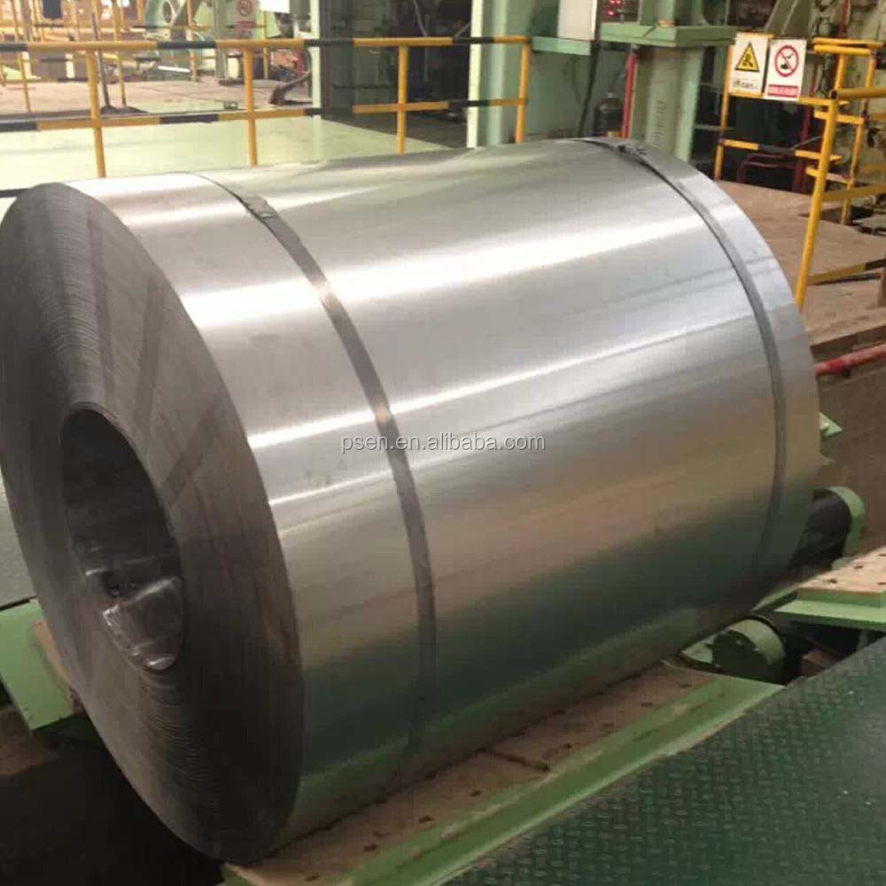 Cold Rolled Steel Coil/ Cold Rolled Steel Sheet ST12 /SPCC / DC01