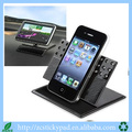 Rotating phone mount Gps Holder on dashboard car accessories interior