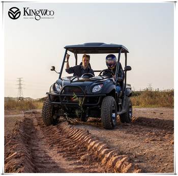 China utv electric vehicle for sale