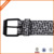 Best New Design Men Belt Leather Wide Waist Belts