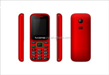 2015 factory wholesale lots cell phones dual sim 1.77 inch screen quadband unlocked cheap cell phones hong kong cell phone price