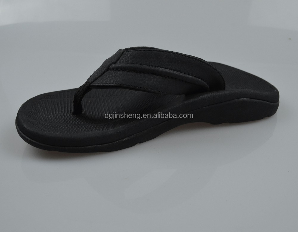 latest arch support orthotic sandal