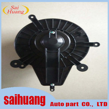 Car Electric parts Blower Motor and Ac Parts Motor Fan 27226-js60b for Navara