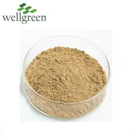 Bulk wholesale soybean extract soy Isoflavone 40% 60% 80%