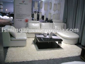High Quality Leater Sofa Chair Asb0001 Buy Leather Sofa High Quality Leather Sofa Sofa Chair
