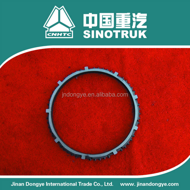 sinotruck howo truck accessories gearbox parts WG2210100009