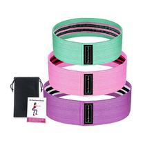 <strong>resistance</strong> hip bands <strong>resistance</strong> glute band for leg and butt booty and hip exercise <strong>resistance</strong> bands