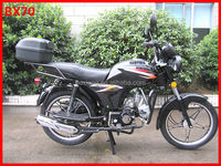2014 New design 70cc Street Bike 70cc Motorcycle 70CC Racing bike