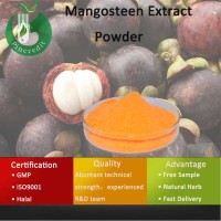 Fruit powder,Mangosteen Rind Extract,Mangosteen Extract Powder